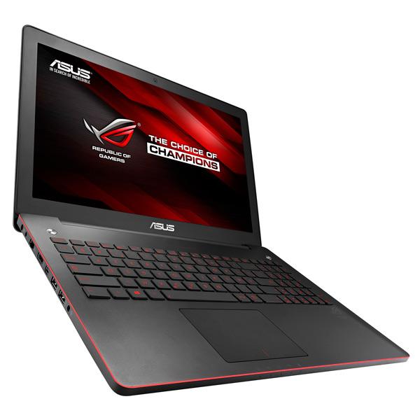 asus g750jm купить в уфе Ноутбуки ASUS. Цены в Уфе. Купить Ноутбук ASUS