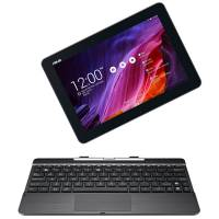Планшет ASUS Transformer Pad TF103CG 8Gb 3G Dock Black(1A059A)