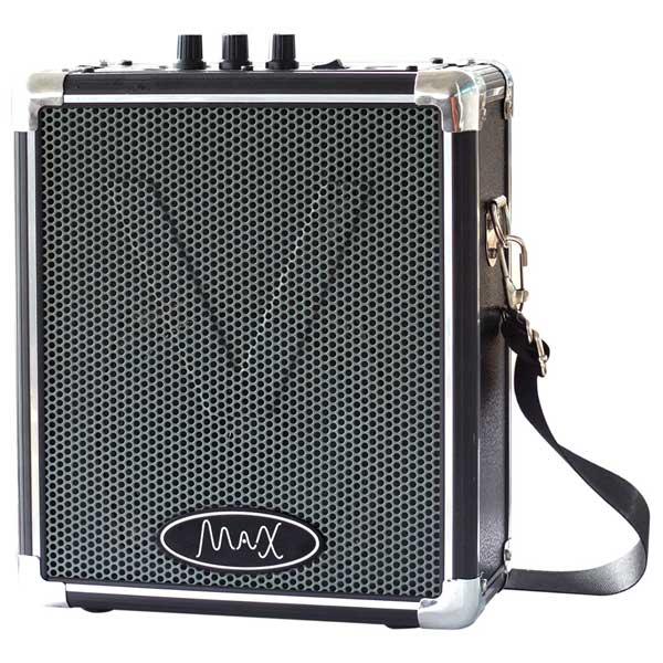 Беспроводная акустика MAX