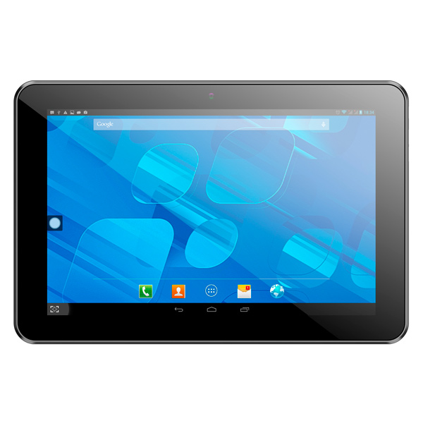 отзывы о планшете bliss pad r9735 Bliss Pad R9735 - семейный планшет - 4PDA