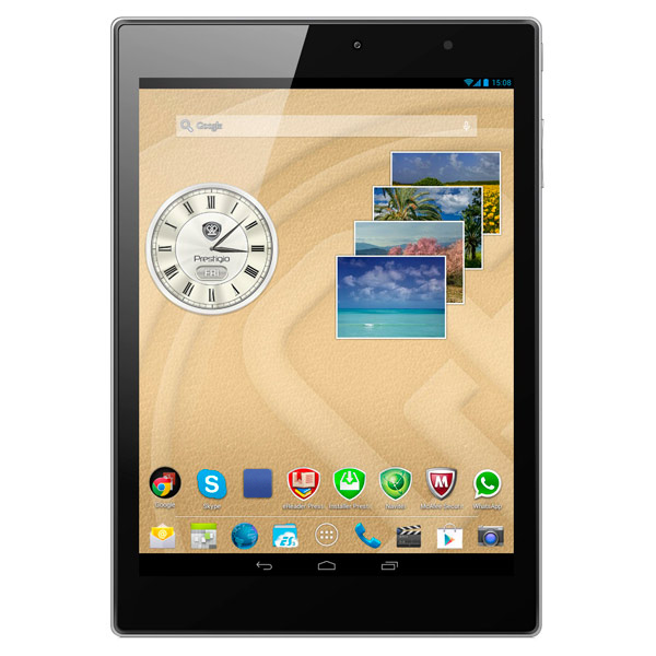 Prestigio MultiPad 4 Diamond PMT7077 7.85