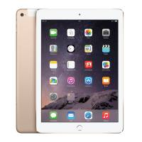 Планшет Apple iPad Air 2 64GB Wi-Fi+Cellular Gold (MH172)