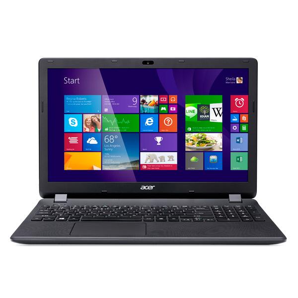 Ноутбук Acer от М.Видео