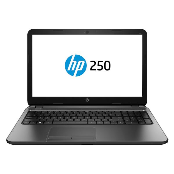 Ноутбук HP от М.Видео