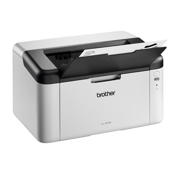 Скачать драйвер принтера brother hl 2132 r