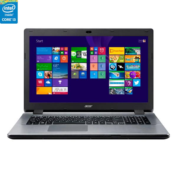 Acer Aspire E5-771G-348S