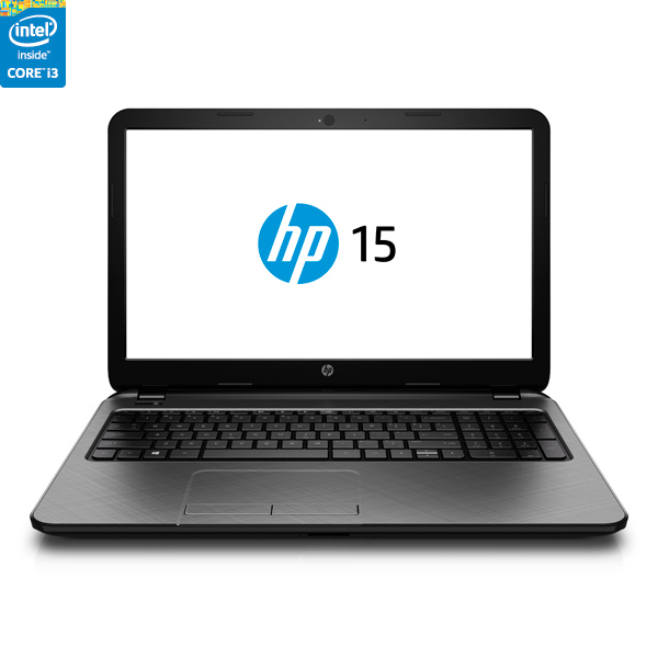 HP 15-r255ur (L1S19EA)
