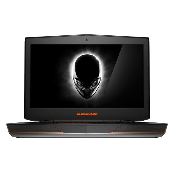 Ноутбук Alienware A18-9264