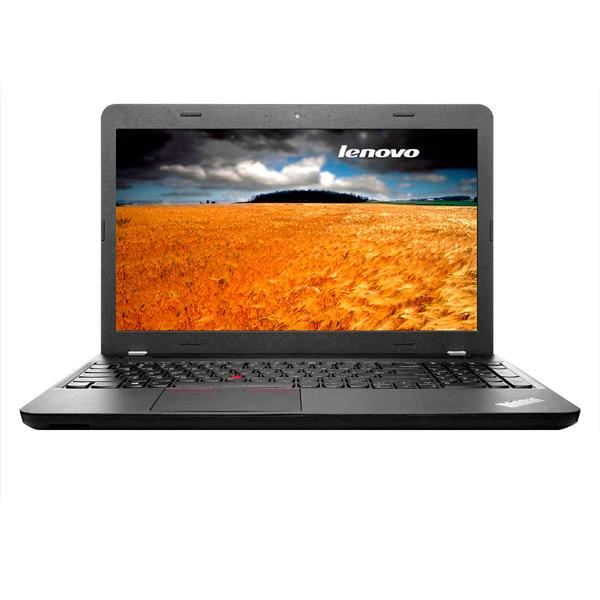 Lenovo ThinkPad E555 (20DHA000RT)