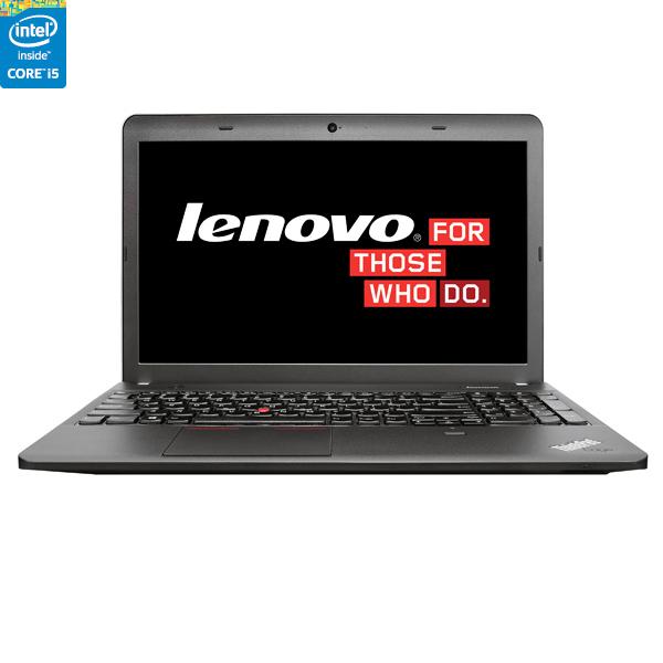 Lenovo e540 service manual