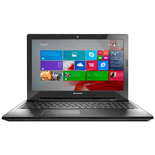 Lenovo IdeaPad G5070 (59427958)