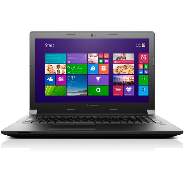 Ноутбук Lenovo от М.Видео