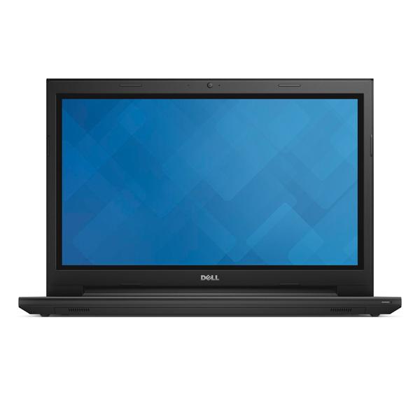 Dell Inspiron 3542-8588