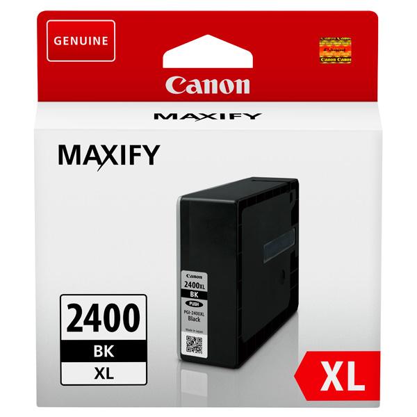 Картридж для струйных аппаратов HP № 951 CN052AE желтый (CN052AE)
