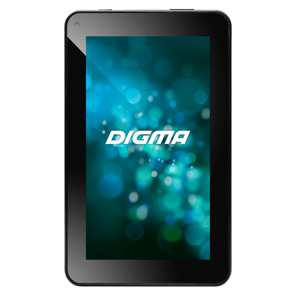 Digma Optima 7.11 Black