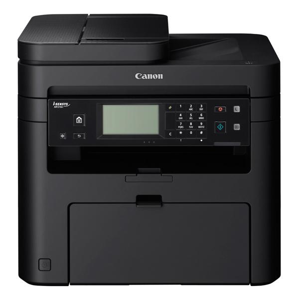 �������� ��� Canon i-SENSYS MF216n