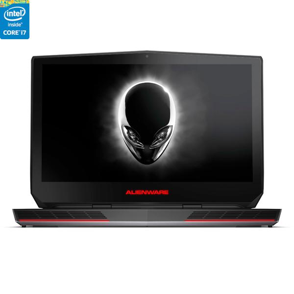 Ноутбук Alienware A15-8468