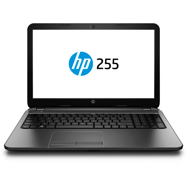 HP 255 G3 (K3X28EA)