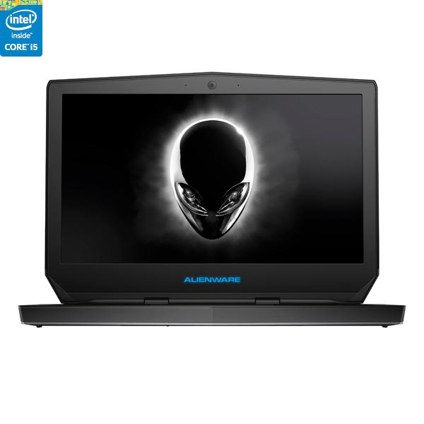 Ноутбук Alienware A13-4316