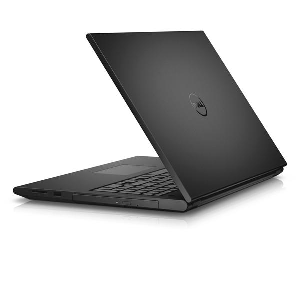 Купить Ноутбук Dell Inspiron 3541-3678 недорого  Москва, Екатеринбург, Уфа, Новосибирск