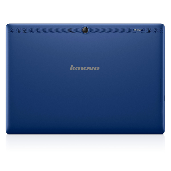 Lenovo Tab 2 A10-70 инструкция пользователя - фото 8