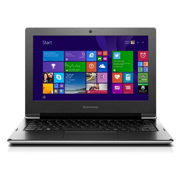 Lenovo IdeaPad S21e20 (80M40022RK)