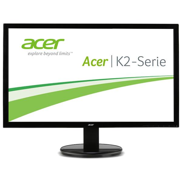 Монитор Acer K192HQL b