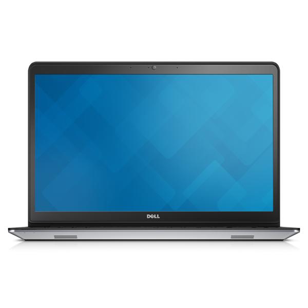 Dell Inspiron 5545-1079
