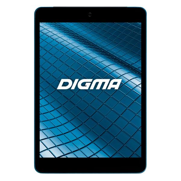 Планшет Digma от М.Видео