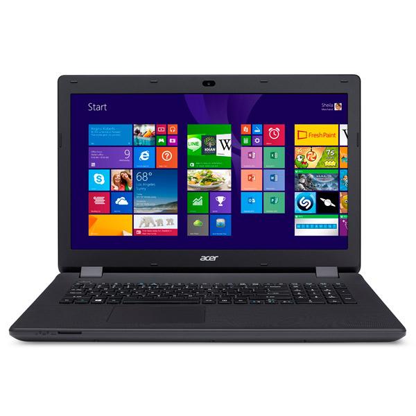 Ноутбук Acer Aspire ES1-711G-P3QN NX.MS3ER.003