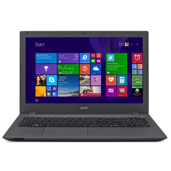 Ноутбук Acer Aspire E5-573G-33H7 NX.MVMER.016