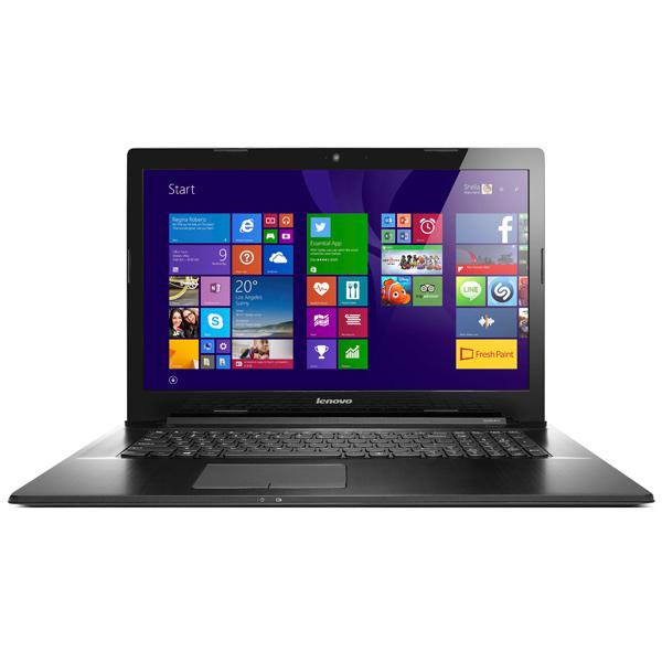 Ноутбук Acer Aspire E5 511G C2ta Отзывы