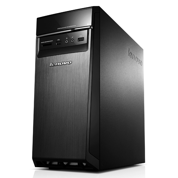 Системный блок LenovoСистемные блоки<br>Габаритные размеры (В*Ш*Г): 36*16*41 см,<br>Ширина: 16 см,<br>Частота процессора: 2.41 ГГц,<br>Тип процессора: Celeron J1800,<br>Оперативная память (RAM): 2 ГБ,<br>Глубина: 41 см,<br>Графический контроллер: Intel HD Graphics,<br>Высота: 36 см,<br>Жесткий диск (HDD): 500 ГБ,<br>Цвет: черный,<br>Операционная система: FreeDOS,<br>Тип привода 1: DVD+/-RW,<br>Поддержка 10/100 FastEthernet: Да,<br>Вес: 7.1 кг,<br>Гарантия: 1 год,<br>Страна: КНР,<br>Вид гарантии: по чеку<br>