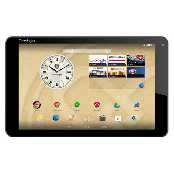 Prestigio MultiPad PMT5021 10