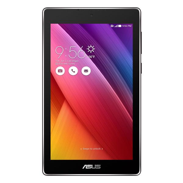 ASUS Zenpad C 7.0 Z170MG 7