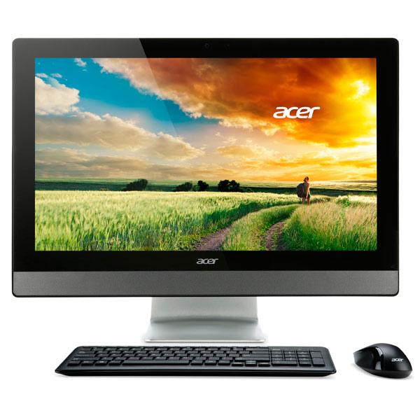 Моноблок Acer Aspire Z3-615 DQ.SVCER.029