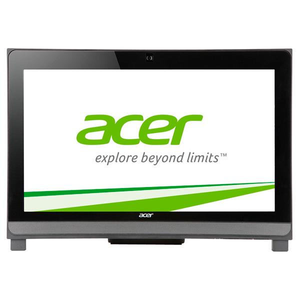 Моноблок Acer Veriton Z2660G DQ.VK5ER.043
