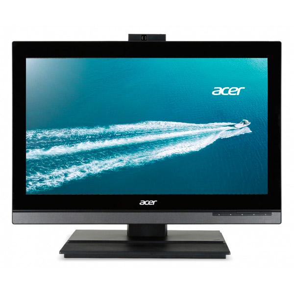 Моноблок Acer Veriton Z4810G DQ.VKQER.079
