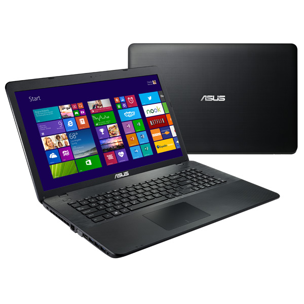 ASUS X751MA-TY188H