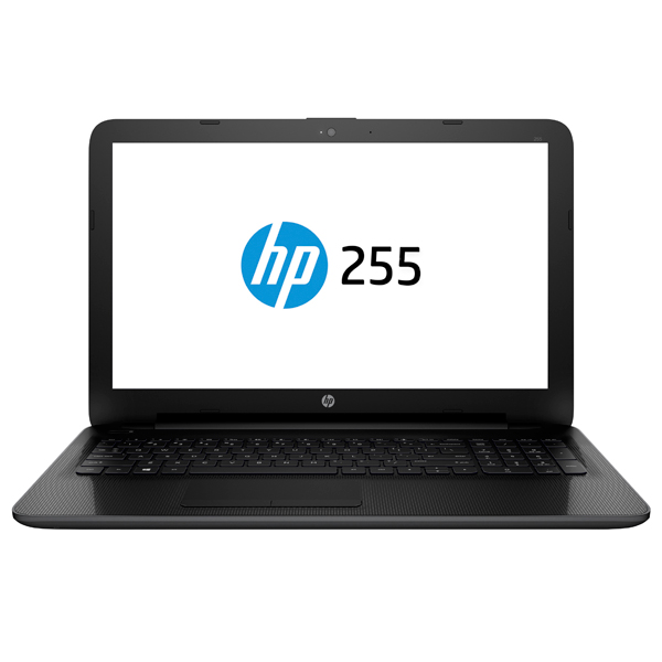 HP 255 M9T12EA