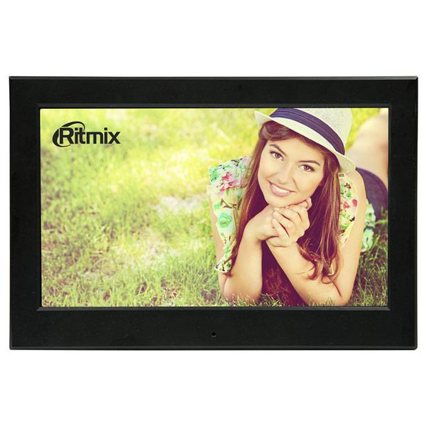 �������� ��������� Ritmix RDF-906