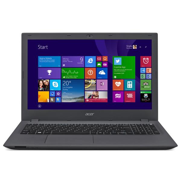 Acer Aspire E5-573G-75TY NX.MVGER.003