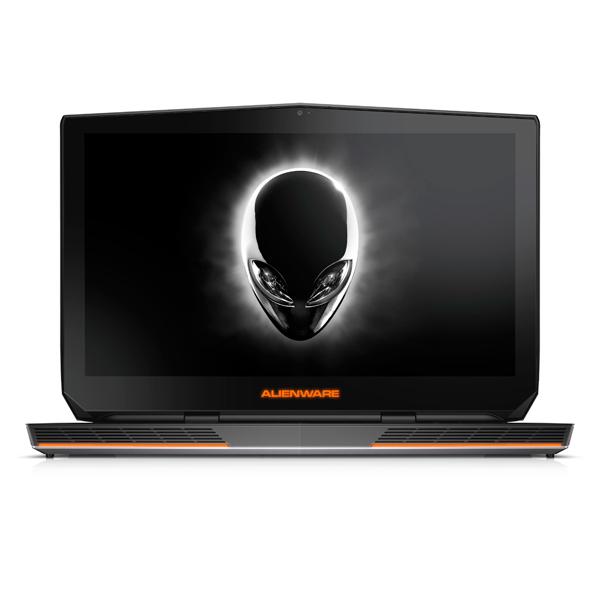 Ноутбук Alienware A17-5772