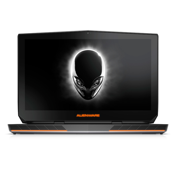 Ноутбук Alienware A17-5789