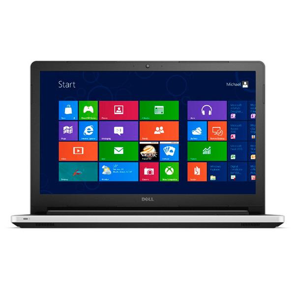 Dell Inspiron 5558-7405