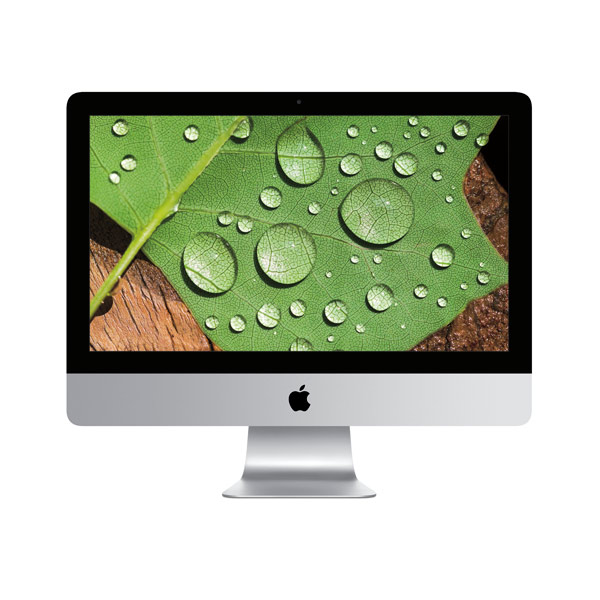 Моноблок Apple iMac 21.5 Retina i7 3.3/16Gb/2TB FD Z0RS000P7
