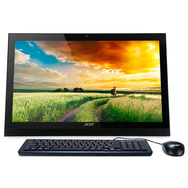Моноблок Acer Aspire Z1-623 DQ.SZYER.006