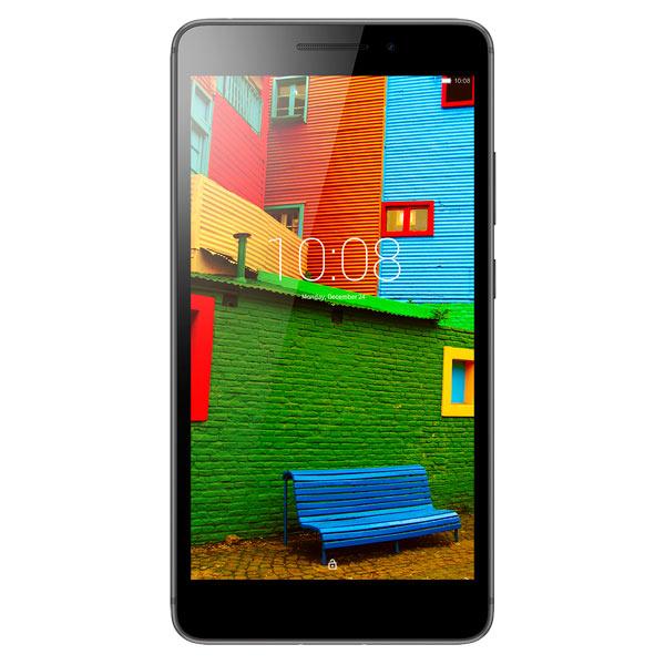 Планшет LenovoПланшеты на Android<br>Цвет: темно-серый,<br>Порт microUSB 2.0: 1,<br>Тип SIM карты: nano-SIM/ micro-SIM,<br>Ширина: 97 мм,<br>Глубина: 8 мм,<br>Высота: 187 мм,<br>Оперативная память (RAM): 2 ГБ,<br>Частота процессора: 1.5 ГГц,<br>Вид гарантии: по чеку,<br>Поддержка сетей: 3G / 4G (LTE),<br>Тип процессора: Snapdragon 615,<br>Встроенный микрофон: 2,<br>Поддержка Wi-Fi: IEEE 802.11 a/b/g/n/ac,<br>Количество ядер : 8,<br>Сенсорный дисплей: Да,<br>Операционная система: Android 5.0,<br>Вес: 220 г,<br>Базовый цвет: стальной ,<br>Производитель процессора: Qualcomm<br>