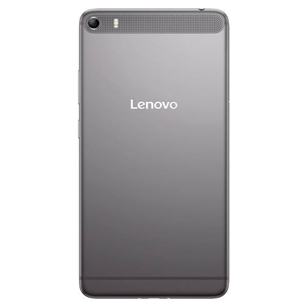 инструкция Lenovo Phab Plus - фото 5