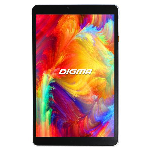 Планшет DigmaПланшеты на Android<br>Встроенная память (ROM): 8 ГБ,<br>Тип карты памяти: microSD, microSDHC,<br>Разрешение фотокамеры: 2 МПикс,<br>Высота: 254 мм,<br>Вид гарантии: гарантийный талон,<br>Глубина: 10 мм,<br>GPS модуль: Да,<br>Ширина: 153 мм,<br>Разъем 3.5 мм для подкл. гарнитуры: 1,<br>Встроенный динамик: 1,<br>Цвет: белый,<br>Порт microUSB 2.0: 1,<br>Диагональ экрана: 10.1(25.7 см),<br>Технология дисплея: IPS,<br>Поддержка USB Host (OTG): Да,<br>Количество ядер: 4,<br>Встроенная вспышка: Да,<br>Работа от аккумулятора: до 6 часов,<br>Операционная система: Android 4.4<br><br>Вес г: 310<br>Ширина мм: 153<br>Глубина мм: 10<br>Высота мм: 254<br>Цвет : белый